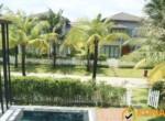 biet-thu-novotel-villas-phu-quoc-308m2 (10)