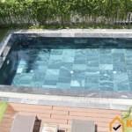 Biệt thự Novotel Villas Phú Quốc 308m2