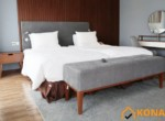 biet-thu-novotel-villas-phu-quoc-308m2 (9)
