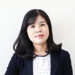 Chi Nguyễn