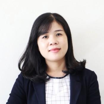 Chi Nguyễn Kona Real