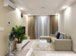 can-ho-the-gold-view-2pn-91.6m2 (21)