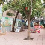 Nhà đường số 40, phường Tân Tạo, quận Bình Tân 19.5x33m