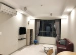 can-ho-the-goldview-2pn-67.5m2 (10)