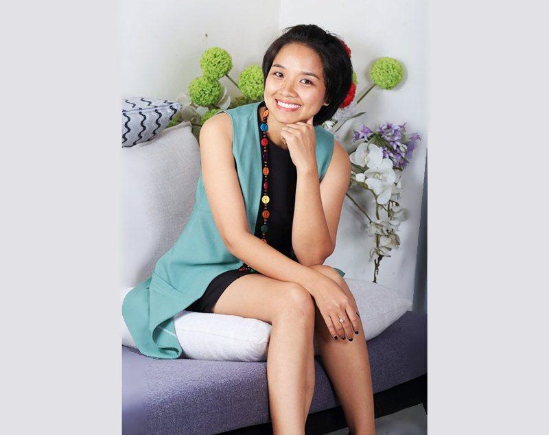 Linh Kona