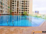 can-ho-the-gold-view-2pn-70m2 (1)
