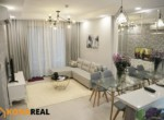 can-ho-the-gold-view-2pn-70m2 (3)