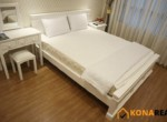 can-ho-the-gold-view-2pn-70m2 (4)