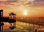 view-ho-boi-chung-cu-the-gold-view-quan-4 (2)