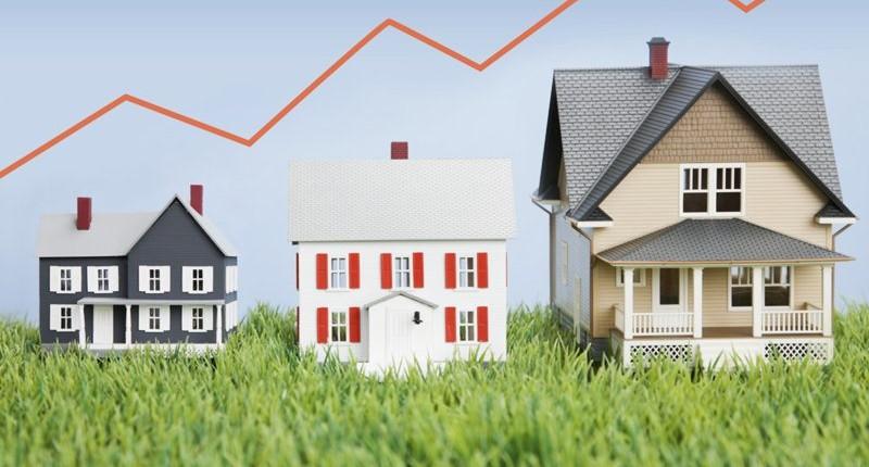 Những câu nói bất hủ trong đầu tư bất động sản