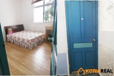 Căn hộ chung cư Lê Hồng Phong quận 5 2PN 72m2