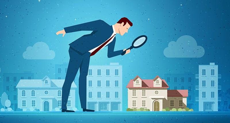 4 cách để biết khách hàng đã đầu tư lâu năm hay mới
