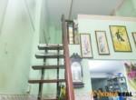 nha-duong-nguyen-huu-hao-quan-4-50.9m2 (6)