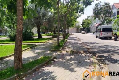 Đất khu đô thị An Phú An Khánh quận 2 12x20m