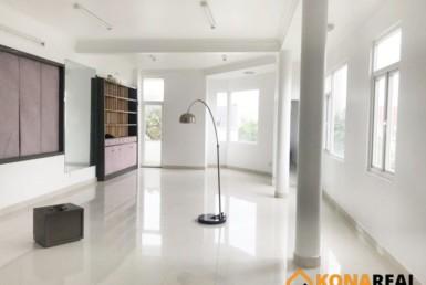 Nhà đường 22 Khu đô thị An Phú An Khánh quận 2 5x20m