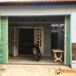 Nhà đường Bùi Quang Là quận Gò Vấp 5.3x20.1m