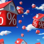Thực hư lương hoa hồng môi giới bất động sản
