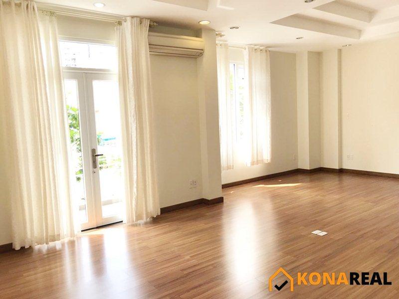 Villas khu đô thị An Phú An Khánh quận 2 8x16m