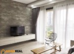 can-ho-the-gold-view-2pn-120m2 (6)