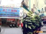 nha-duong-tran-hung-dao-quan-5-315m2 (2)
