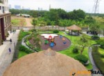view-chung-cu-the-park-residence-huyen-nha-be (1)