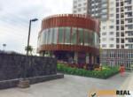 view-chung-cu-the-park-residence-huyen-nha-be (3)