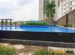 view-ho-boi-chung-cu-the-park-residence-huyen-nha-be