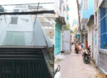 nha-duong-huynh-van-banh-quan-phu-nhuan-2.75x11m (3)