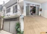 Nhà đường Lê Văn Sỹ quận 3 4.2x11m