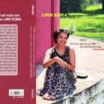 Sách Nghề môi giới bất động sản quyển 3 Linh Kona
