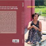 Sách Nghề môi giới bất động sản – Quyển 3 – Linh Kona