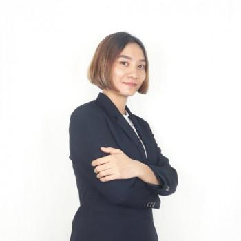 Đặng Huỳnh Như