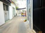 nha-duong-doan-van-bo-quan-4-3.25x21m (2)