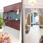 Nhà đường Phan Xích Long quận Phú Nhuận 3.7x8m