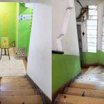 Căn hộ chung cư 42 Nguyễn Huệ quận 1 51.08m2