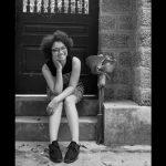 Linh Kona - Nghề môi giới bất động sản