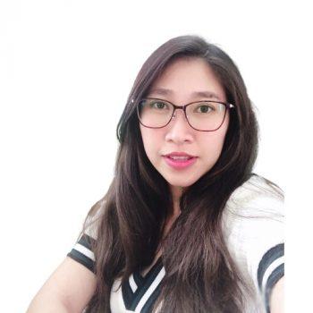 Hân Trần