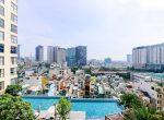 view-ho-boi-chung-cu-millennium-quan-4 (7)