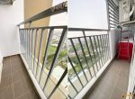 can-ho-the-park-residence-nha-be-58m2 (1)