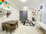 can-ho-the-park-residence-nha-be-58m2 (5)