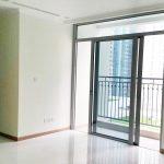 Căn hộ officetel City Garden quận Bình Thạnh 47.9m2
