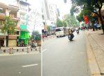 nha-duong-khanh-hoi-quan-4-4x18m