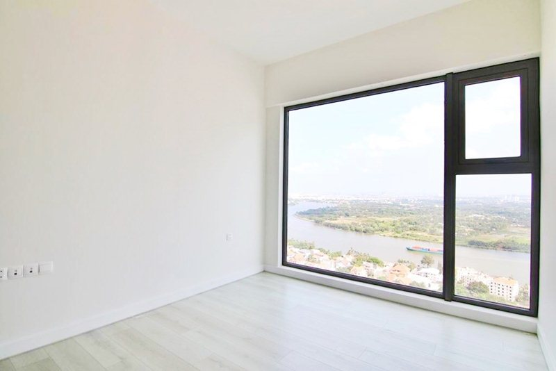 Căn hộ duplex Gateway Thảo Điền quận 2 218m2