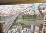 view-cau-ong-lanh-chung-cu-millennium-quan-4 (3)